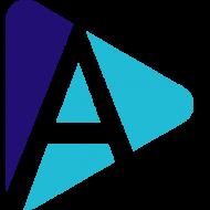 Aladim Media